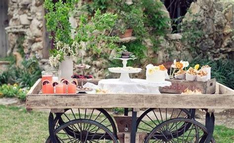 New wedding trends ? Modern Vintage Weddings Ideas & Decor