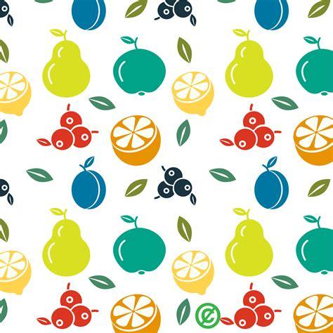fruit pattern png clipart fruit pattern background