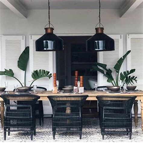 Dining Room Tables In South Africa 25 Best Images About Room On