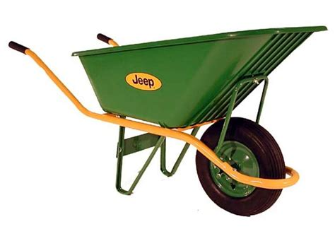 ace hardware wheelbarrow cool tools sfgate