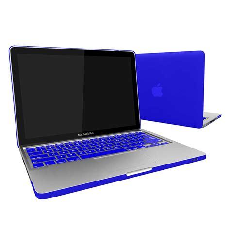 Apple Macbook Pro 133 Cover Hardcase Matte 1 apple macbook pro 13 a1278 laptop rubberized matte keyboard cover ebay