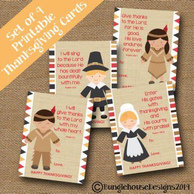 printable religious thanksgiving cards christian thanksgiving ideas christian thanksgiving crafts