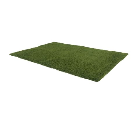 green rugs ikea 90 ikea ikea green rug decor