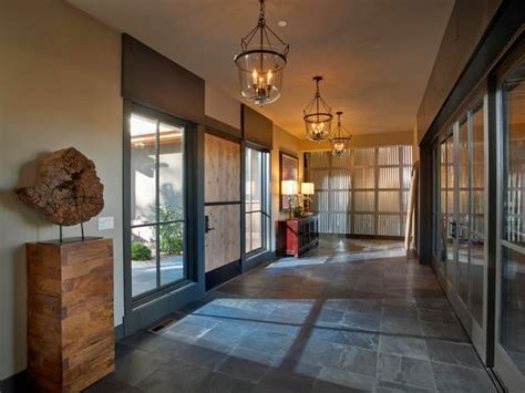 house foyer modern furniture hgtv dream home 2014 foyer pictures