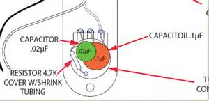 Fender telecaster pickup wiring diagrams in addition fender telecaster