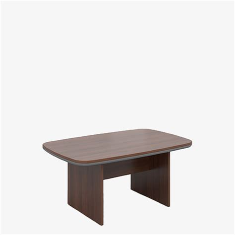 furniture warehouse coffee tables magnum coffee table office furniture warehouse