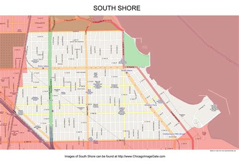 shore chicago map shore chicago map 28 images chicago real estate south