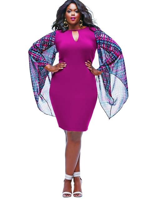 by plus size monif clarke 796 best images about pleasantly divine classy ladies of