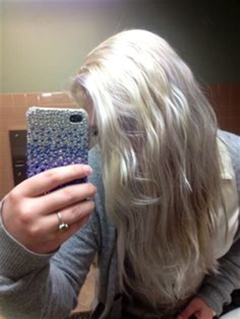 blonde brillance platinum toner blonde brilliance platinum toner how to use