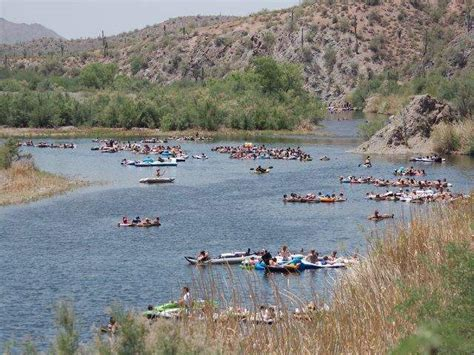 fishing boat rental princeton minnesota day trip from scottsdale go tubing on the salt river in
