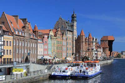 ufficio turismo cracovia un mese in viaggio con noi destinazione polonia