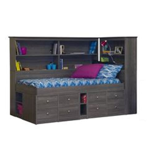 kids captain bed 1000 ideas about twin captains bed on pinterest