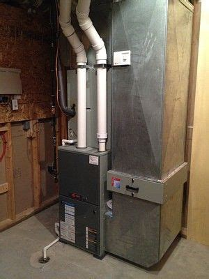 pvc pipes     high efficiency furnaces