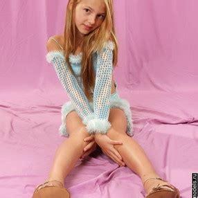 Tanya Y Girl Top Model