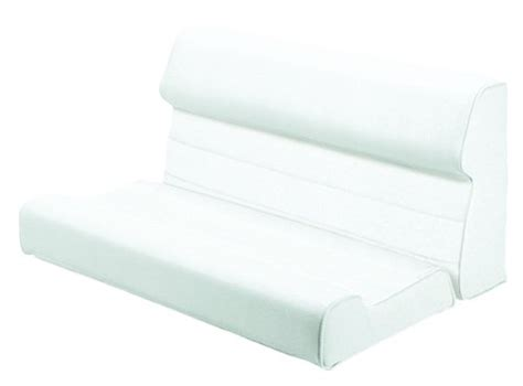 36 inch bench cushion wise 36 inch pontoon bench seat cushion base required to