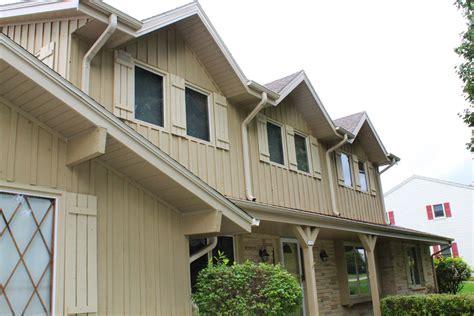 stucco vs hardie siding lp smartside exterior siding 10 healthiest housing