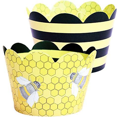 beehive cake pan  kitchen pans   wwwpanspancom