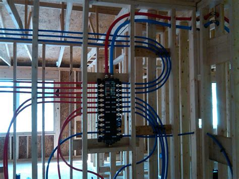 Plumbing Albuquerque Nm by Plumbing Re Pipe Albuquerque And Rancho