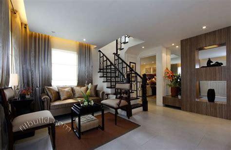 general santos city south cotabato real estate home lot