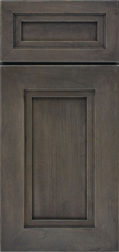 Cabinet Door Styles Pictures Loring Cabinet Door Style Omega Cabinetry