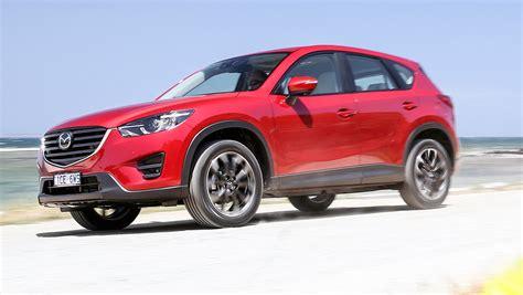reviews of 2015 mazda cx 5 2015 mazda cx 5 reviews car interior design