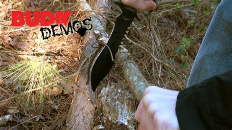 elite forces survival bowie knife elite forces survival bowie knife and abs lined tactical
