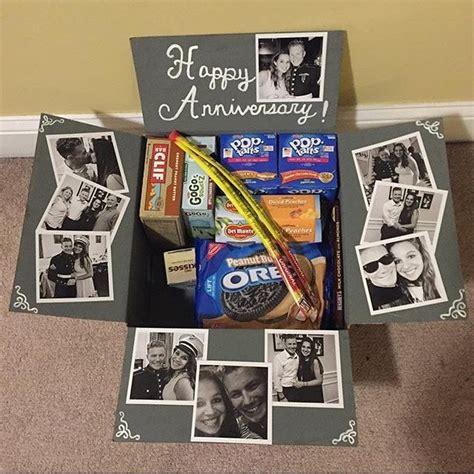 imagenes cajas para colocar regalos de cumpleaos 1000 ideas sobre paquetes de muetras en pinterest ideas