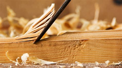 traditional woodworker the right way to start with traditional woodworking