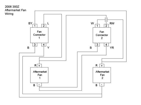 nissan 350z wiring diagram 26 wiring diagram images