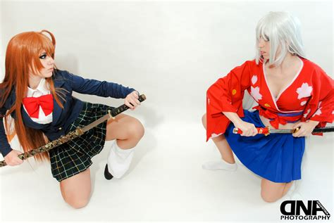 imagenes de maya natsume maya y aya natsume tenjou tenge 36 fotos m 225 s cosplay