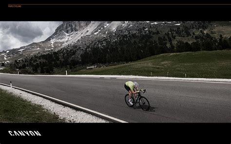 road cycling wallpaper wallpapersafari