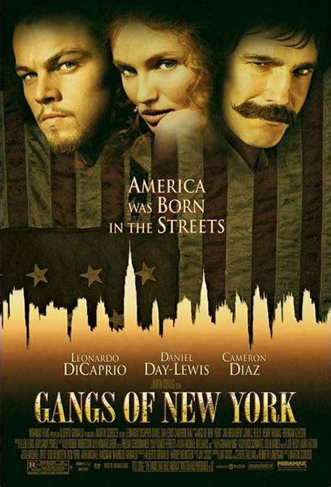 film gangster of new york gangs of new york 2002 filmaffinity