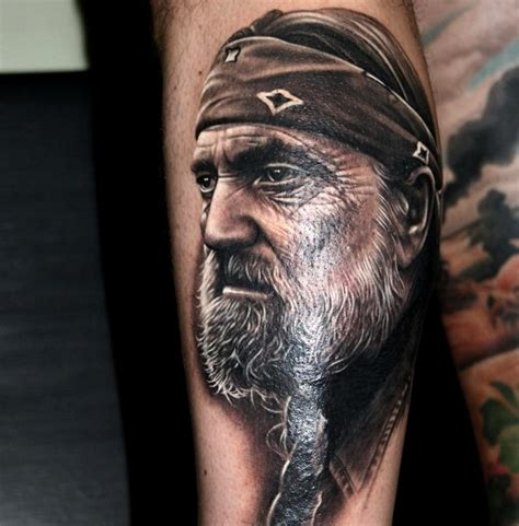 imagenes de tatuajes de rostros 12 ideas de tatuajes de caras de hombre mujer fotos