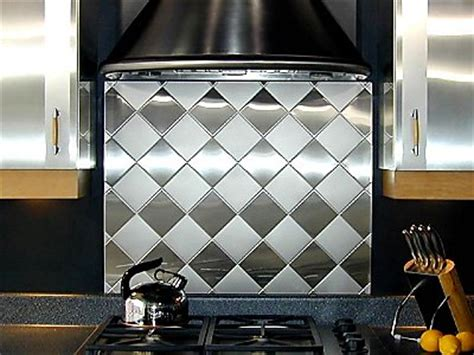Commercial Kitchen Backsplash by Commercial Home Kitchens