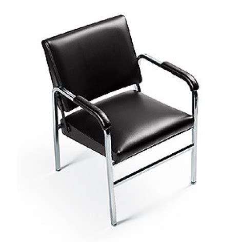 Chaise De Coiffeur by Chaise 224 Lavabo De Coiffure Lavabo De Coiffure
