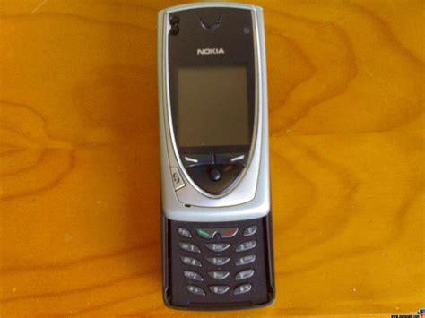 Baterai Hp Nokia 2700 Classic jar file for nokia 2700 classic price weekend hd