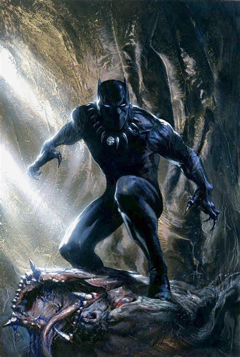 black jaguar hd wallpaper download cool black panther iphone wallpaper on desktop wallpapers