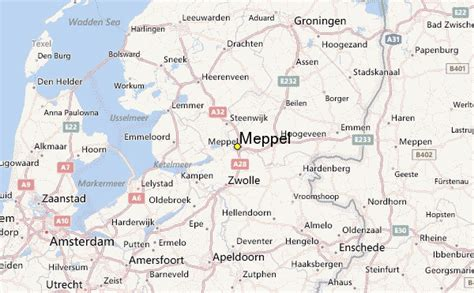 meppel netherlands map meppel weather station record historical weather for