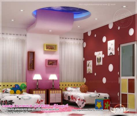 indian home interior design photos middle class indian home interior design photos middle class