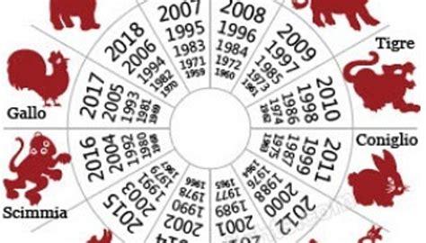 Anno 0 Calendario Cinese Il 2017 Sar 224 L Anno Gallo L Oroscopo Cinese Per Il