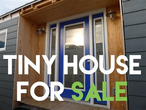 tiny houses for sale texas tiny house on wheels for sale in spring tx i thought this 400 sq ft tiny house was