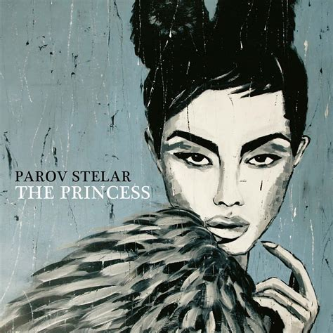booty swing parov stelar lyrics parov stelar the princess lyrics genius lyrics