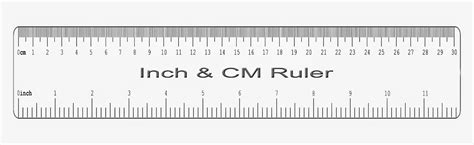 printable mm ruler pdf printable ruler centimeters actual size printable 360 degree