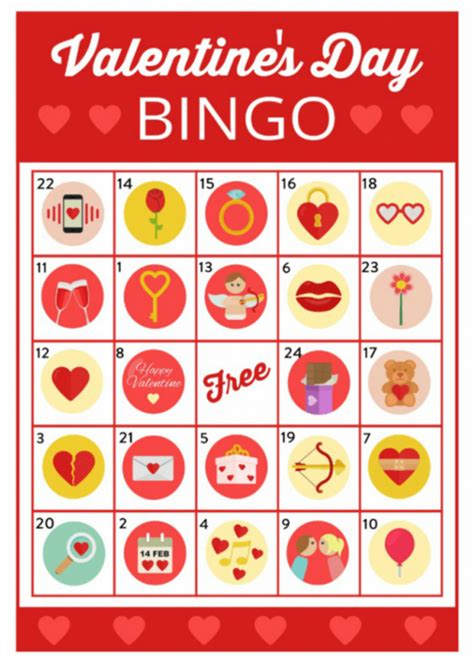 day bingo free s day bingo catch my