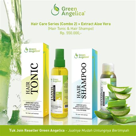 Obat Penumbuh Rambut Cepat Hair Tonic Green penumbuh rambut alami surabaya obat penumbuh rambut obat rambut penumbuh rambut alami pe