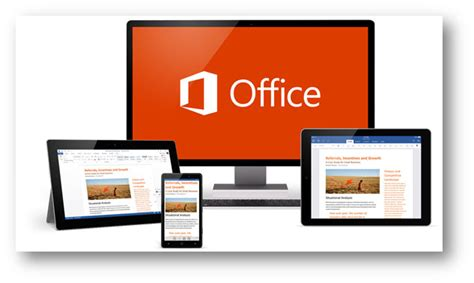Office 365 Portal For Students Office 365 Proplus For Cityu Staff And Students