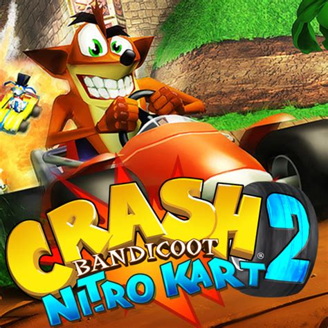 crash nitro kart apk review need for speed pursuit the cop chases they don t show on tv