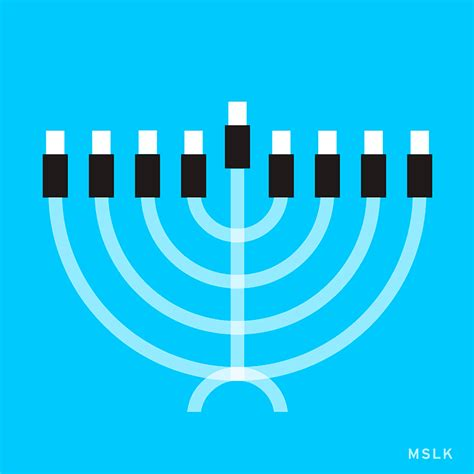 how do you light the menorah your guide to hanukkah odyssey