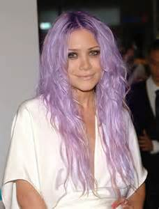 Dye your hair a pastel color in 2016 hair color trends 2017 ideas