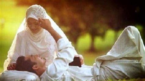 wahai para istri jika suamimu memiliki 7 ciri ini percaya